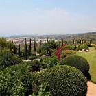 76-jardines-paisajista-huerta-monjas
