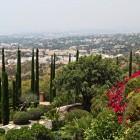77-jardines-paisajista-huerta-monjas