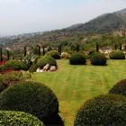 78-jardines-porche-sur-huerta-monjas