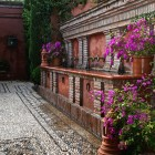 8-fuente-patio-huerta-monjas