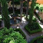 8-patio de lindaraja