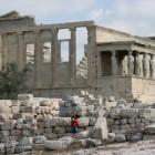8- templo en Atenas