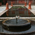 9-fuente-nazarita-huerta-monjas