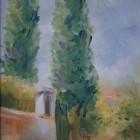 galeria-pepa-valderrama-003