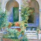 galeria-pepa-valderrama-004