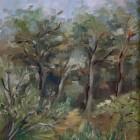 galeria-pepa-valderrama-006