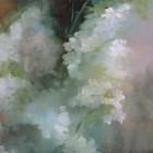 galeria-pepa-valderrama-009