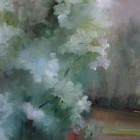 galeria-pepa-valderrama-010