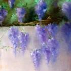 galeria-pepa-valderrama-015