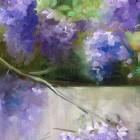 galeria-pepa-valderrama-016