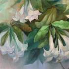 galeria-pepa-valderrama-021