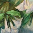 galeria-pepa-valderrama-022