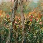 galeria-pepa-valderrama-024