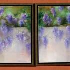 galeria-pepa-valderrama-029