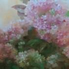 galeria-pepa-valderrama-033