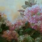 galeria-pepa-valderrama-034