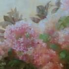 galeria-pepa-valderrama-035