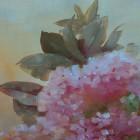 galeria-pepa-valderrama-036