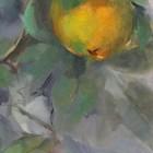 galeria-pepa-valderrama-037