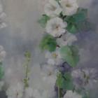 galeria-pepa-valderrama-038
