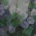 galeria-pepa-valderrama-040