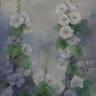 galeria-pepa-valderrama-041