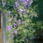 galeria-pepa-valderrama-042