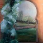 galeria-pepa-valderrama-043