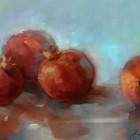 galeria-pepa-valderrama-046
