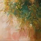 galeria-pepa-valderrama-047
