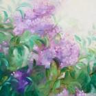 galeria-pepa-valderrama-053