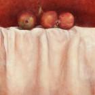 galeria-pepa-valderrama-055