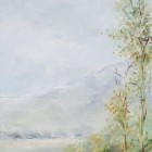 galeria-pepa-valderrama-058