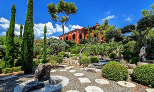 gl-paisajistas-marbella-serv-arquitectura-1
