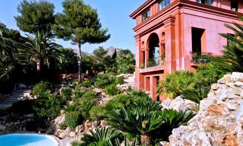 gl-paisajistas-marbella-serv-arquitectura-2
