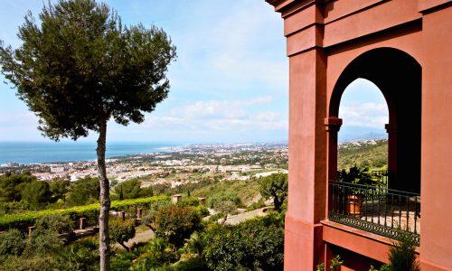 gl-paisajistas-marbella-serv-arquitectura-3