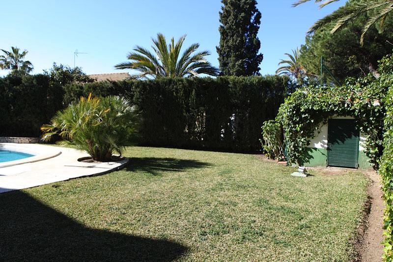 Jardines Oasis Valdetorres Of Jard N Oasis De Marbella Paisajistas Marbella