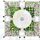 jardin-crucero-marbella-001
