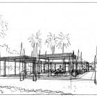 jardin-crucero-marbella-002