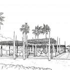 jardin-crucero-marbella-003