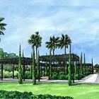 jardin-crucero-marbella-004