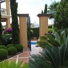 jardin-crucero-marbella-011