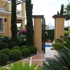 jardin-crucero-marbella-013