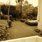 jardin-crucero-marbella-014