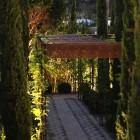 jardin-crucero-marbella-015