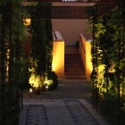 jardin-crucero-marbella-016