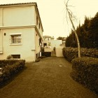 jardin-crucero-marbella-017