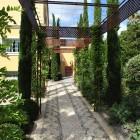 jardin-crucero-marbella-018