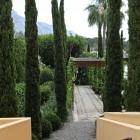 jardin-crucero-marbella-019