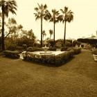 jardin-crucero-marbella-020
